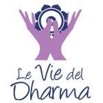 Redazione Le Vie del Dharma