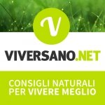 Redazione ViverSano.net