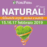 Naturalexpo 2019