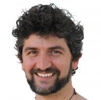 Astrologia Archetipica: appuntamento a Rivoli con Simone Bongiovanni