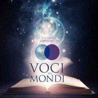 Convegno Voci dai mondi 2019