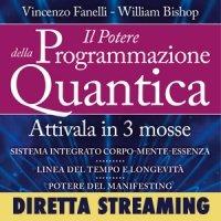 Il potere della programmazione quantica video presentazione