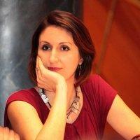 Lucia Cuffaro a