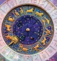 Macro Giovedì: Astrologia Archetipica, la scienza dell'anima