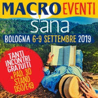 Macro al Sana 2019
