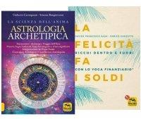 Pomeriggio Macro alla Libreria esoterica di Milano