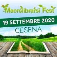 Macrolibrarsi Fest 2020