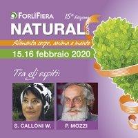 Natural Expo 2020