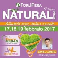 NaturalExpo 2017