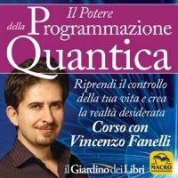 Il Potere della Programmazione Quantica - Seminario dal vivo con Vincenzo Fanelli