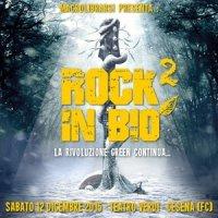 Rock in Bio 2