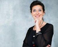 Alimentazione preventiva: incontro con la biologa Sabina Bietolini