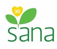 Sana festeggia 30 anni: dal 7 al 10 settembre a Bologna