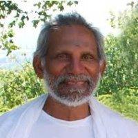 "Il Maestro Swami Joythimayananda presenta ""Nutrizione Ayurvedica"" a Terra Sacra"