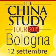 Al Sana la quinta tappa del The China Study Tour