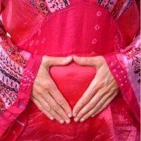 Yoga del Grembo - Saggezza del Grembo: svelare il potere creativo del femminile