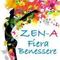 Zen-A Fiera Benessere