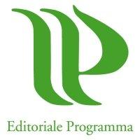 EDITORIALE PROGRAMMA