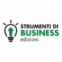 STRUMENTI DI BUSINESS