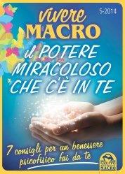 Vivere Macro 05/2014