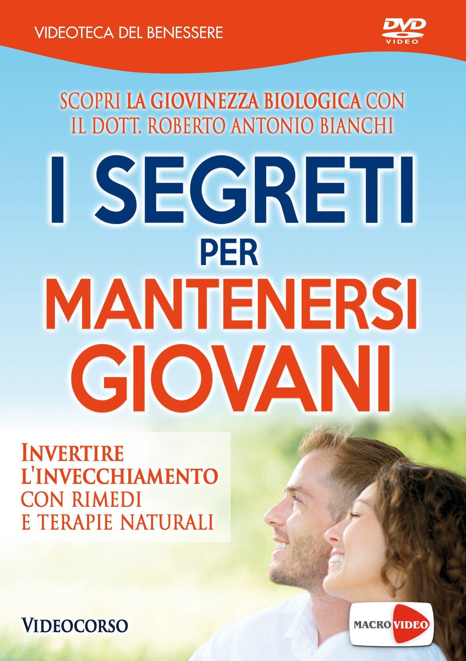 http://www.gruppomacro.com/data/prodotti/cop/dpi/300dpi/i/i_segreti_per_mantenersi_giovani_4599.jpg
