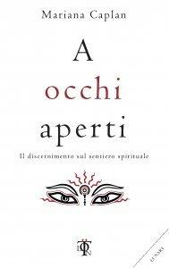 A Occhi Aperti - Libro