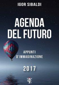 Agenda del Futuro - 2017 - Libro