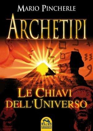 Archetipi - Libro