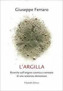 L'Argilla - Libro