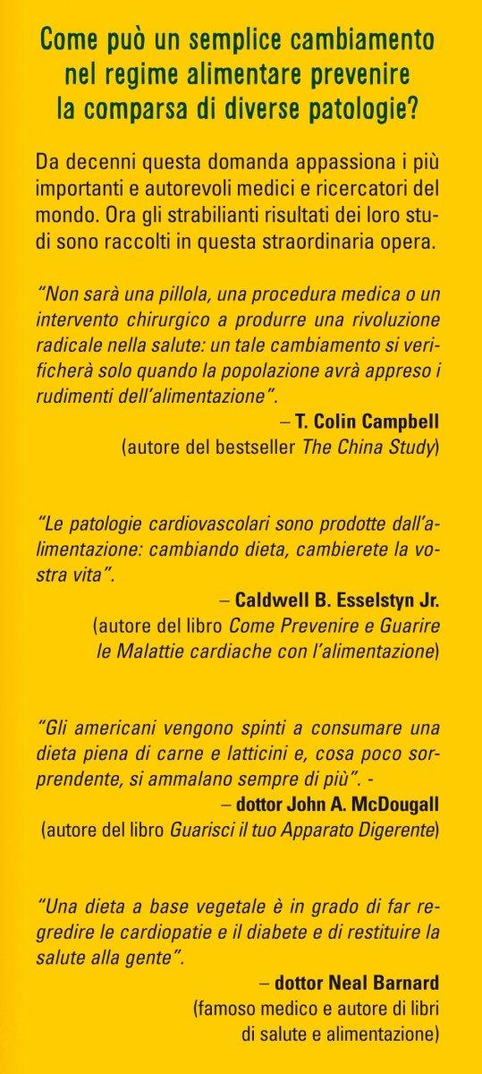 Mangiare Sano E Naturale Di Michele Riefoli Pdf Download. human product water Arsenal ongoing