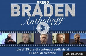 BRADEN Anthology - On Demand