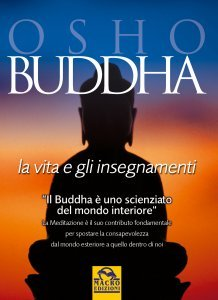 Buddha - Libro