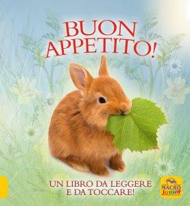 Buon Appetito! - Libro