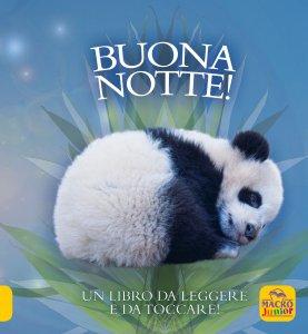 Buona Notte! - Libro