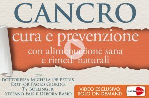 Cancro - On Demand
