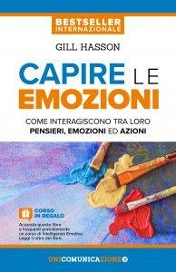 Capire le Emozioni - Libro