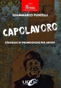 Capolavoro - Libro