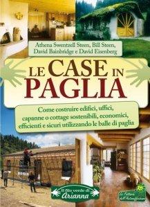 Case in Paglia USATO - Libro