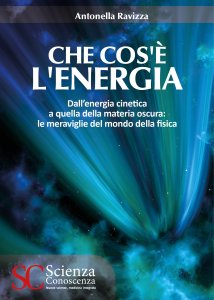 Che cos'è l'Energia - Ebook
