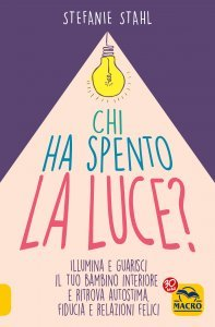 Chi ha Spento la Luce? - Ebook