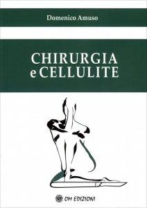 Chirurgia e Cellulite - Libro