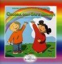 Colora con Om e Shanti - Libro
