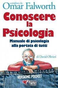 Conoscere la Psicologia - Libro
