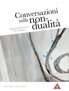 Conversazioni sulla Non-Dualità - Libro