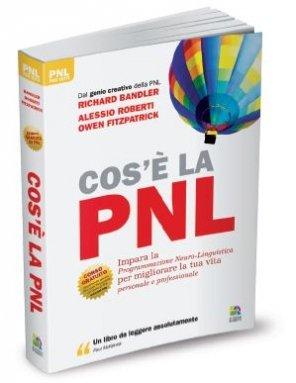 Cos'è La Pnl - Libro