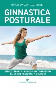Ginnastica Posturale - Libro