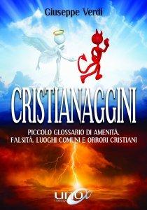 Cristianaggini - Libro