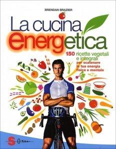 Cucina EnergEtica - Libro