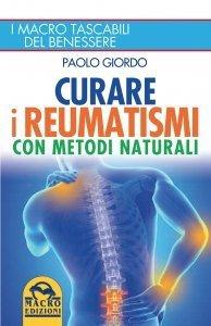 Reumatismi e cure naturali