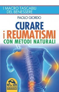 Reumatismi e cure naturali - Ebook